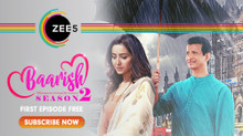 ZEE5 Amazon Pay Offer | Upto Rs.50 Amazon Pay Cashback on Subscription
