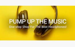 Top-10-Bestselling-Headset-from-Flipkart
