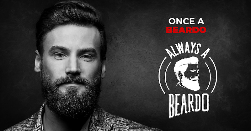 Beardo Offers