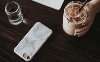 Top 10 Designer Smartphone Cases - Flipkart