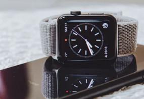 Huawei Smartwatches & Bands at 60% Off - Flipkart