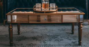 Coffee-Tables-Starting-at-Rs.1,999-Flipkart
