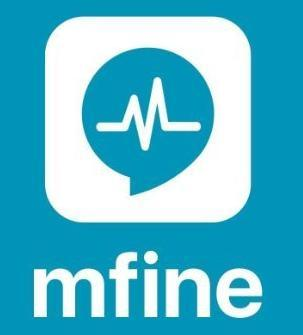 Mfine Coupons : Cashback Offers & Deals