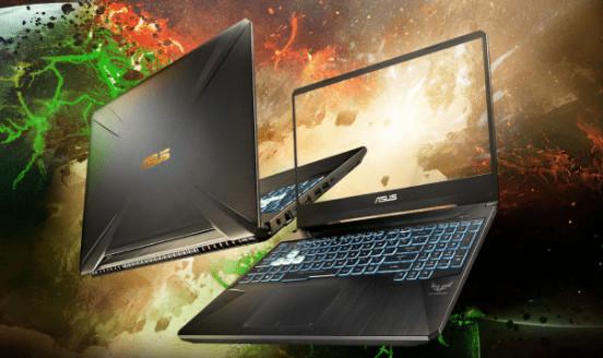 Top-10-Best-Laptops-for-Gaming-Flipkart