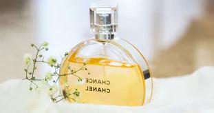 Top-10-Best-Women's-Perfume-2020
