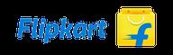 Flipkart | Upto Rs 1050 Reward Points