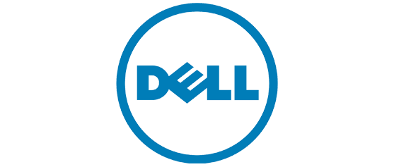 Dell | BEST DEAL