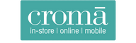 Croma | Flat 1.5% Reward Points