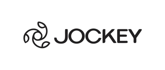 Jockey | Upto 9% Reward Points