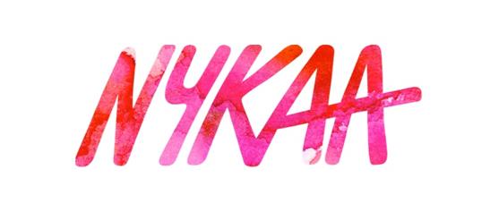Nykaa | Hot Deal