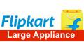Flipkart Large Appliances Coupons : Reward Offers & Deals