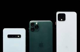 Best-Camera-Smartphone-to-Buy-2020
