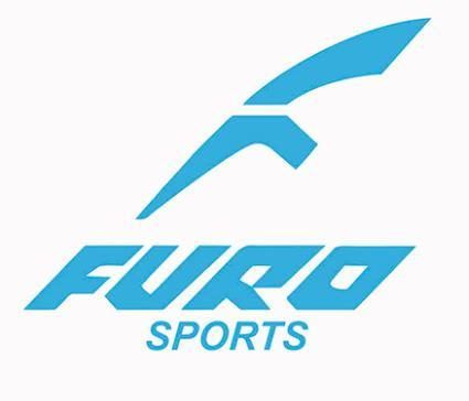 Furo Sports Coupons : Cashback Offers & Deals
