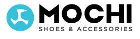 Mochi Shoes Coupons : Cashback Offers & Deals