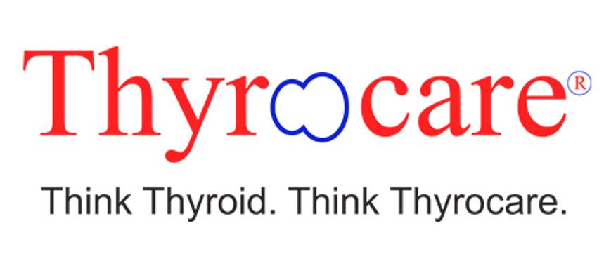 Thyrocare offer