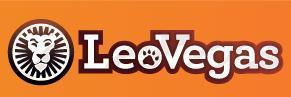 LeoVegas Casino Coupons : Cashback Offers & Deals