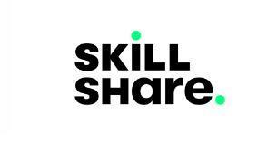 Skillshare Coupons : Cashback Offers & Deals