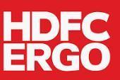 HDFC ERGO Bike Insurance