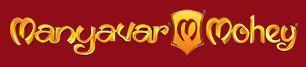 Manyavar Coupons : Cashback Offers & Deals