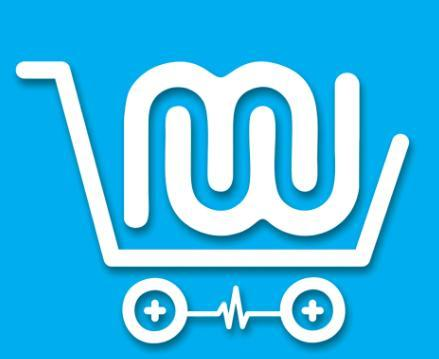 Mywellnesskart Coupons : Cashback Offers & Deals