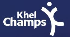 Khelchamps (Download App) Offers