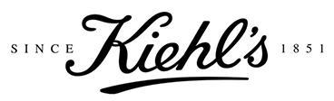 Kiehls Coupons : Cashback Offers & Deals