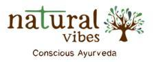 Natural Vibes Coupons : Cashback Offers & Deals
