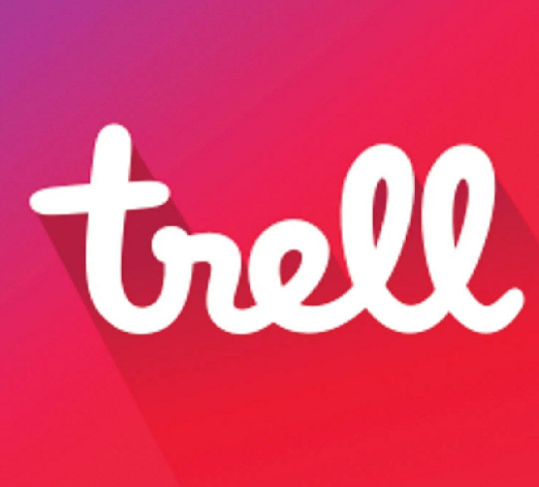Trell Shop Coupons : Cashback Offers & Deals
