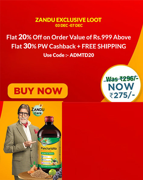 PW EXCLUSIVE | Flat 20% Off on Order Value of Rs.999 Above