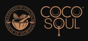 Coco Soul Coupons : Cashback Offers & Deals