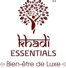 Khadi Essentials Coupons : Cashback Offers & Deals