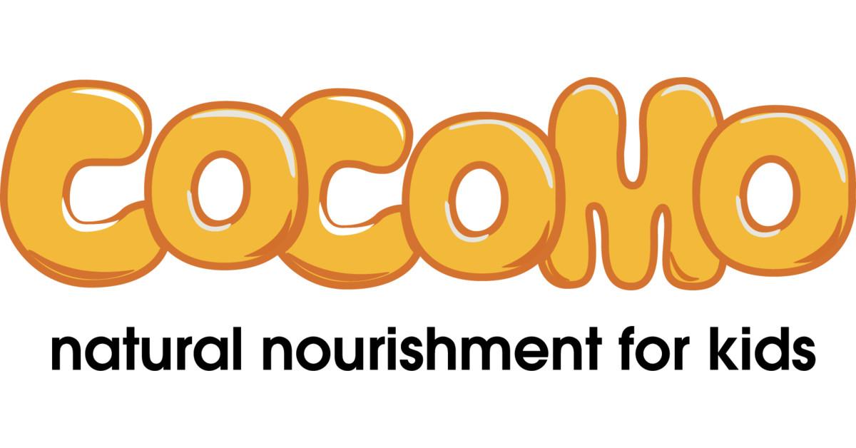 Cocomo Coupon Promo Code