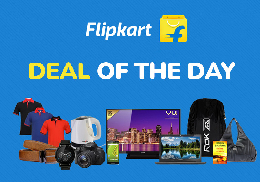Flipkart Coupons and Offers Mar 2021 Flat 70% Today Promo Codes