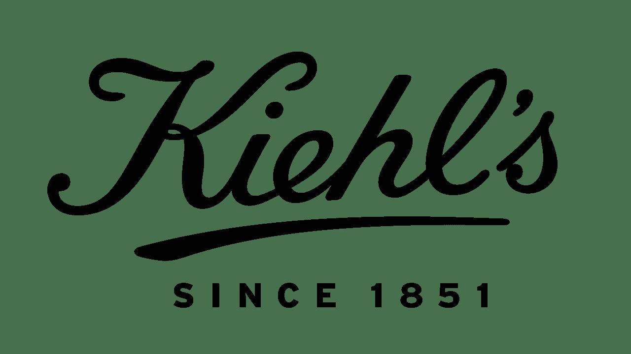 Kiehl's Coupon code