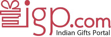 Igp coupon promo code