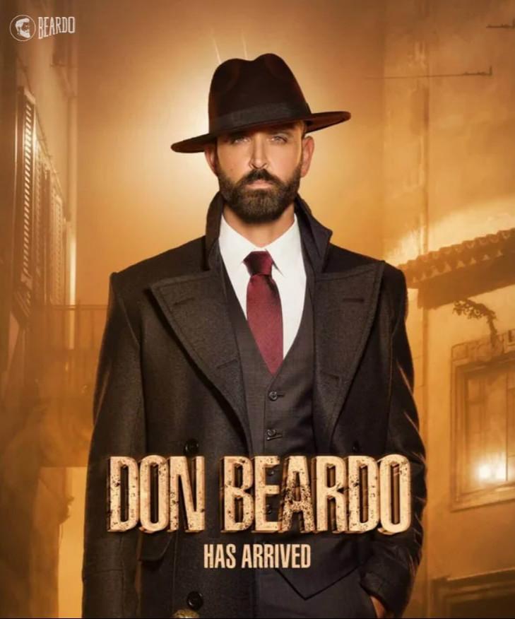Beardo Sale Offers