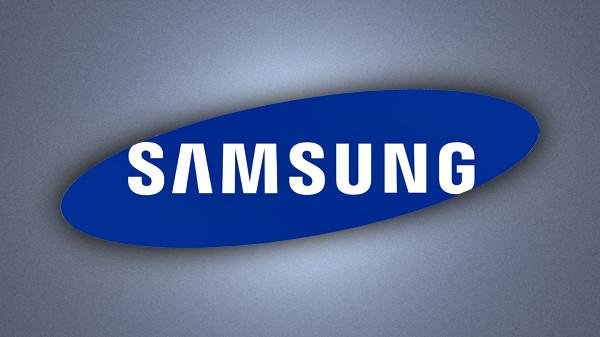Samsung Coupons