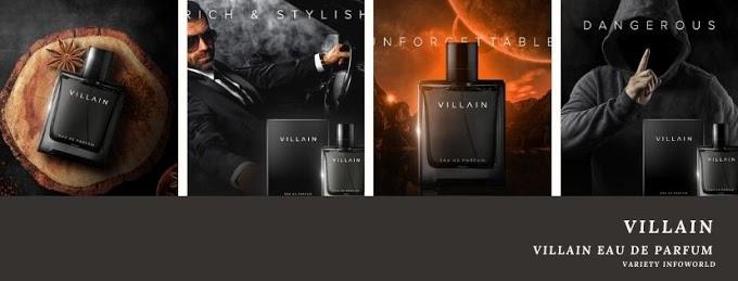 Villain Coupons