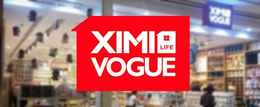 XIMIVogue Coupons Offer