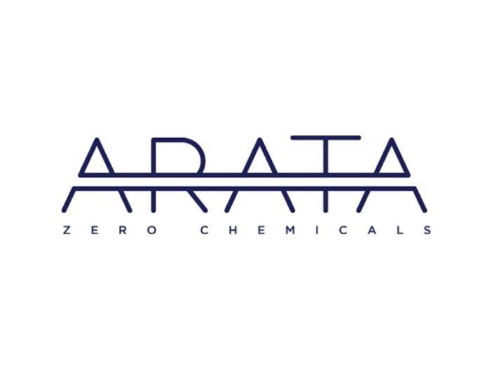 Arata Coupon Offers