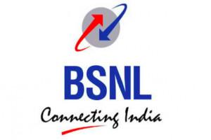 BSNL packs