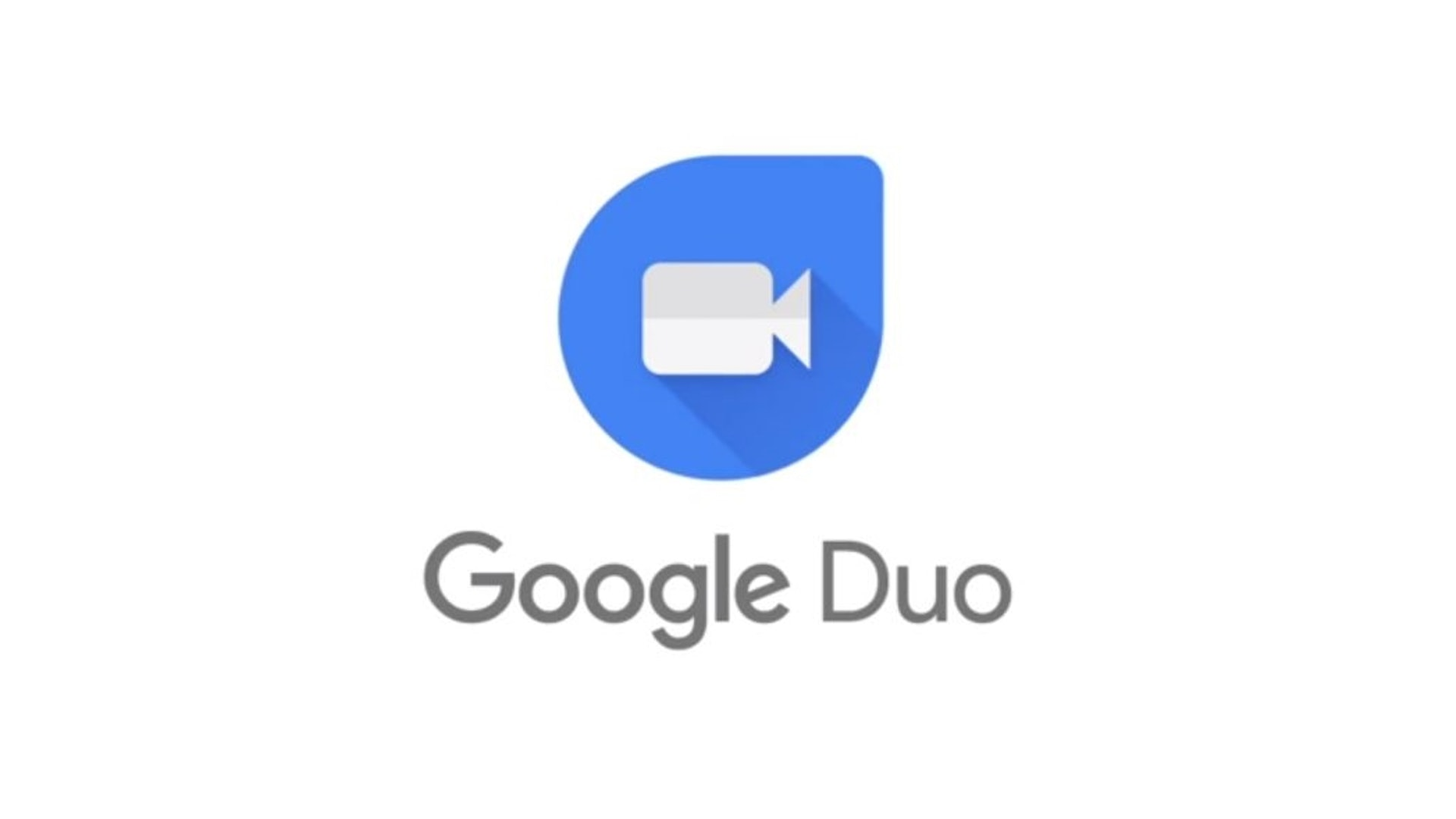 Best-video-calling-apps-in-India-7-Google-Duo