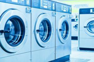 Lg Washing Machine Price List In India