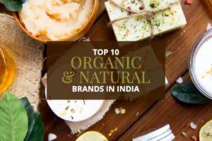 top-organic-food-brands-in-India