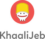 Khaalijeb Coupons : Cashback Offers & Deals