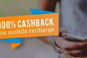 Best Mobile Recharge Apps