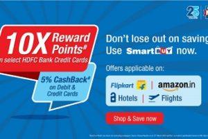 HDFC-Bank-Debit-Cards-Flipkart