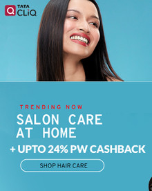 BEAUTY SPECIAL SALE   Min 30% To 60% Off on Makeup, Skin Care, Hair Care, Fragrances & More