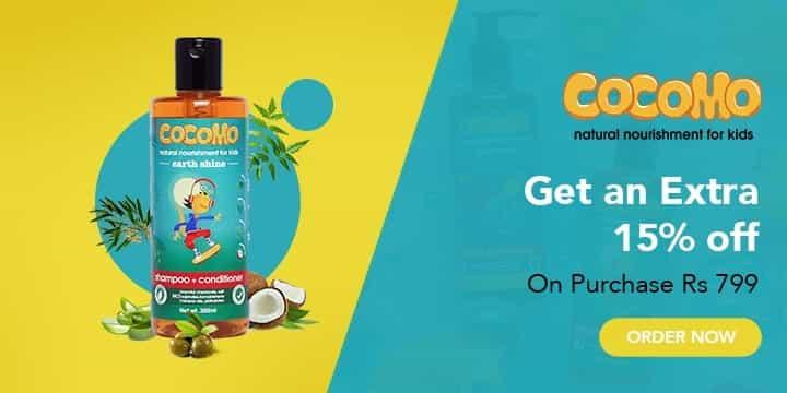 Cocomo Offers