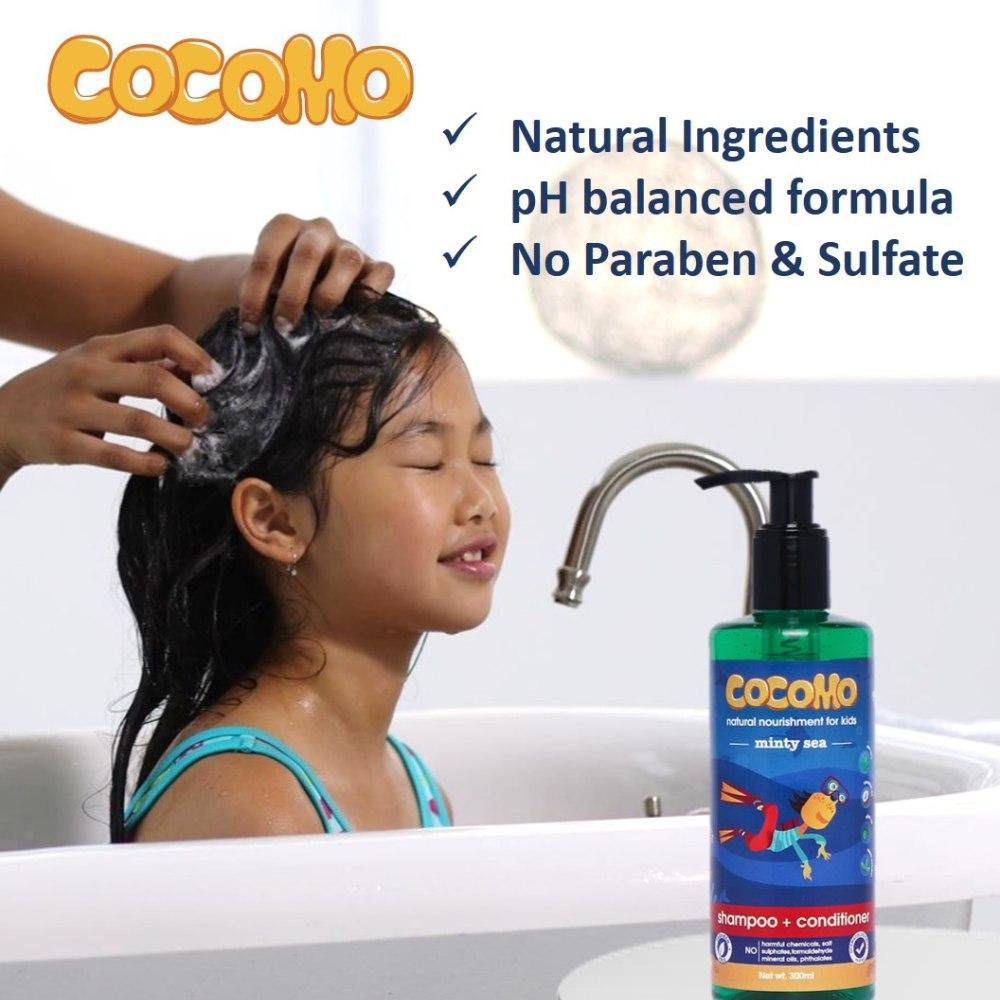 Cocomo Promo Code